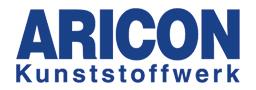 ARICON IBC Hersteller
