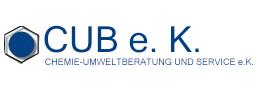 CUB e.K. IBC Hersteller