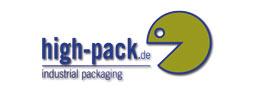 High-Pack IBC Hersteller