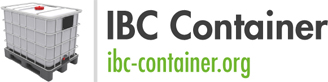 ibc-container.org