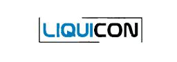 Liquicon IBC Hersteller